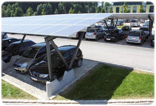 Image Result For Energy Home Designa